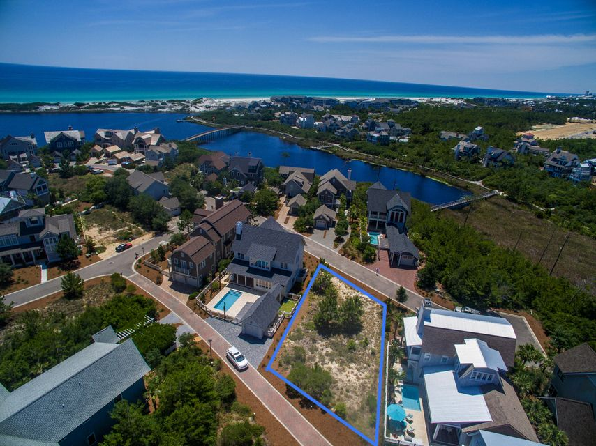 MLS Property 730318 for sale in Watersound