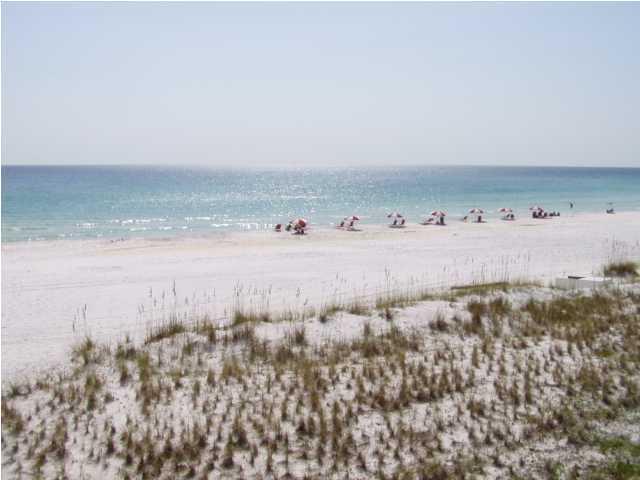 2076 Scenic Gulf Drive #3012 #44