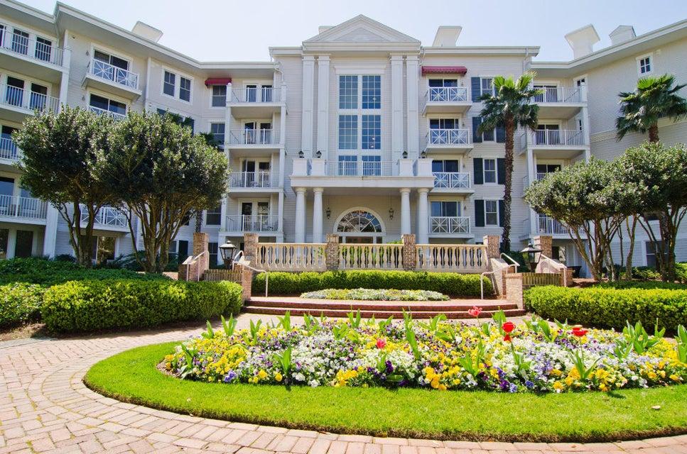 9600 GRAND SANDESTIN Boulevard 3301, Miramar Beach, FL 32550