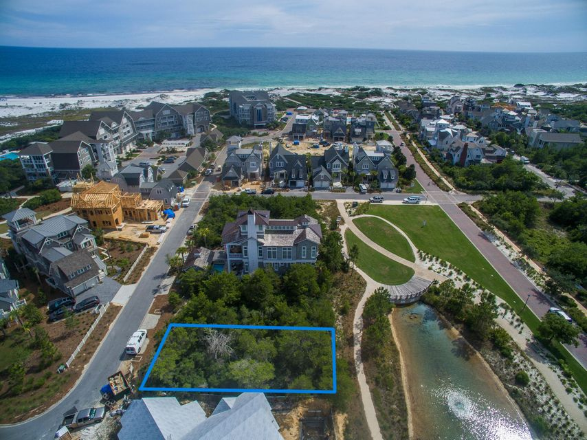 MLS Property 731864 for sale in Watersound