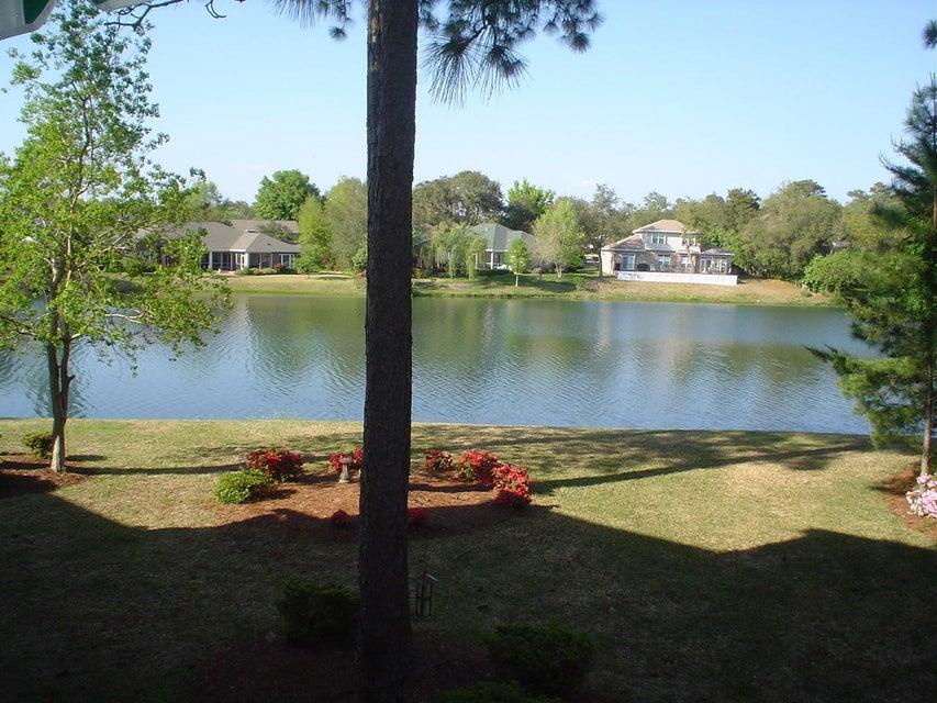 214 Southlake Court, Niceville, FL 32578