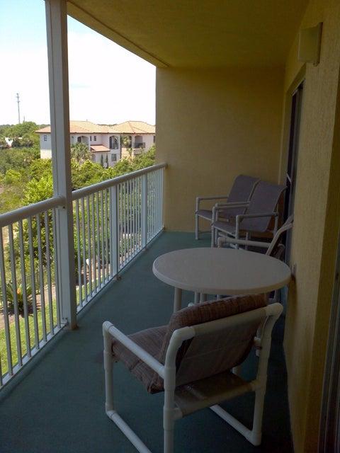 2076 Scenic Gulf Drive #3012 #33