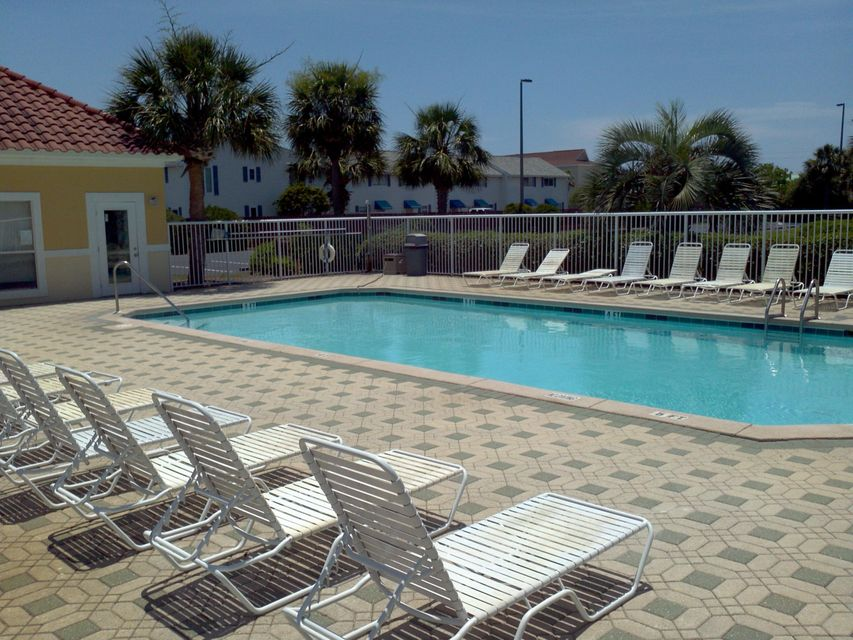 2076 Scenic Gulf Drive #3012 #43