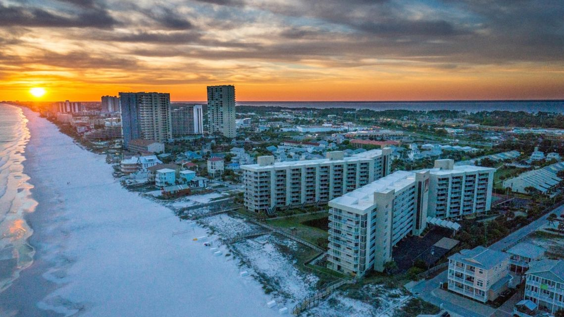 Miramar Beach Real Estate Listing, featured MLS property E732827