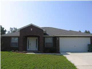 8141 Fortworth Street, Navarre, FL 32566