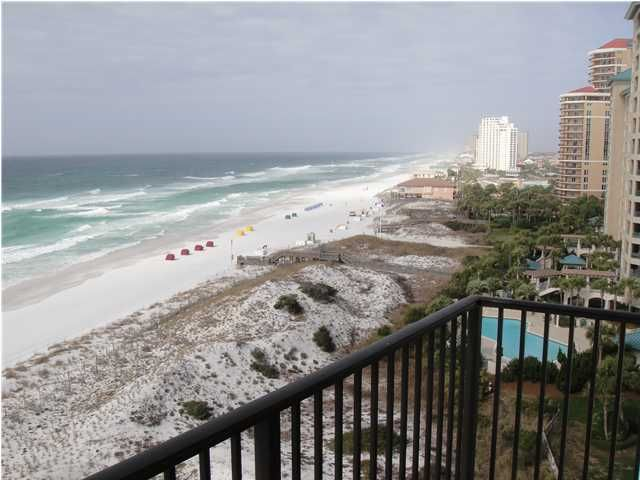 4106 Beachside One Drive UNIT 4106, Miramar Beach, FL 32550