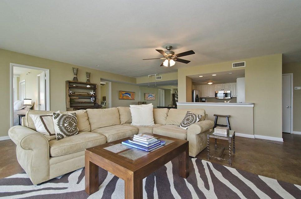 150 Gulf Shore Drive UNIT 104, Destin, FL 32541