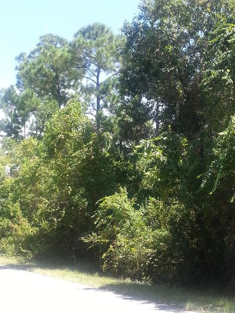 LOT34BLKB BARBAROSA RANCHETTES  E, Gulf Breeze, FL 32563
