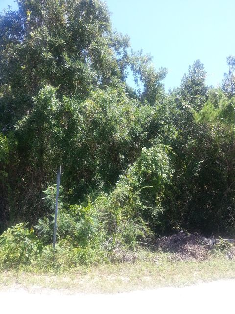 LOT34BLKB BARBARAOSA RANCHETTES/TUSON, Gulf Breeze, FL 32563