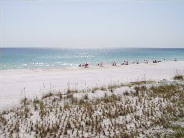 2076 Scenic Gulf Drive #4002 #3