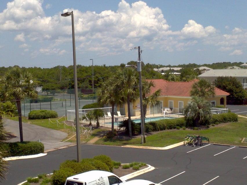 2076 Scenic Gulf Drive #4002 #22