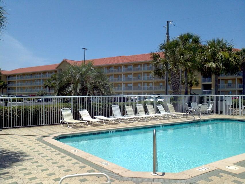 2076 Scenic Gulf Drive #4002 #21
