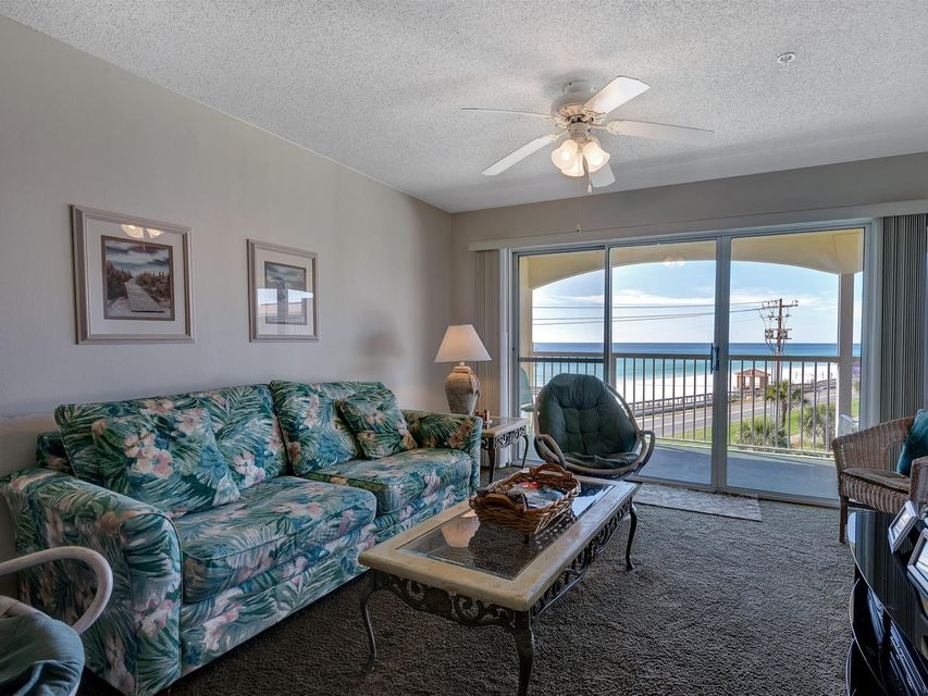2076 Scenic Gulf Drive #4002 #4