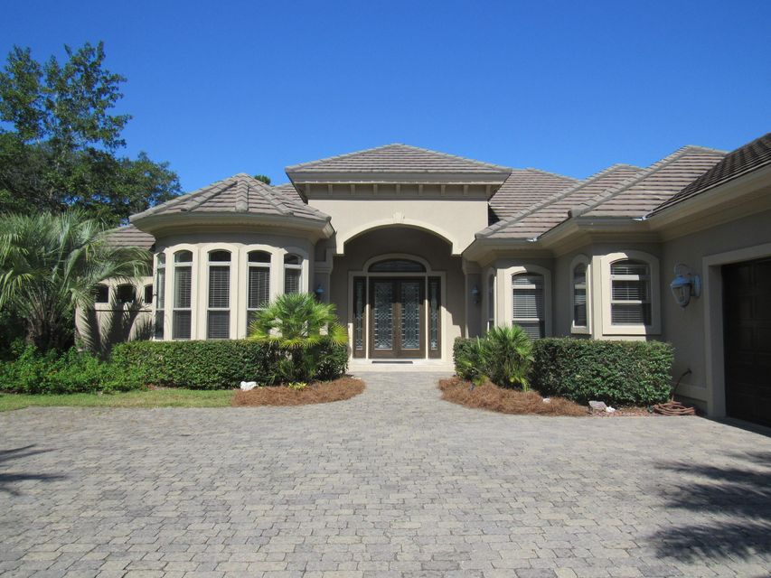 630 Mallet Bayou Road, Freeport, FL 32439