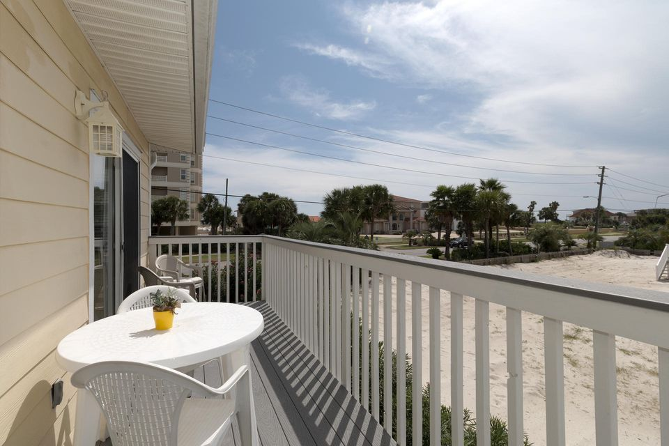 705 Gulf Shore Drive - $382200