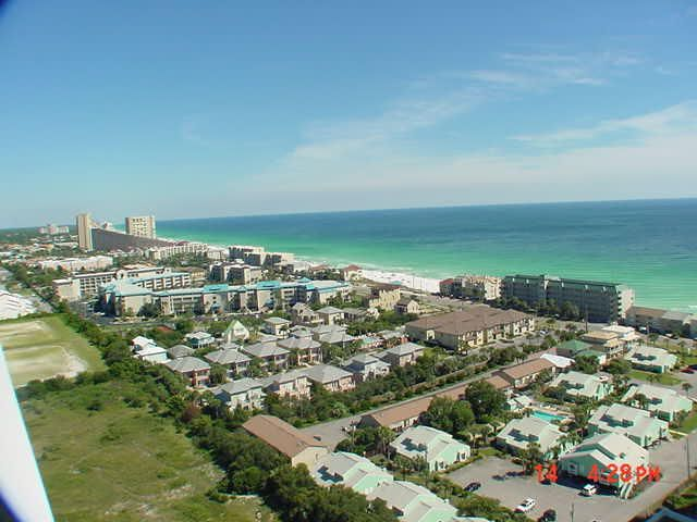 112 Seascape Drive UNIT 2201, Miramar Beach, FL 32550