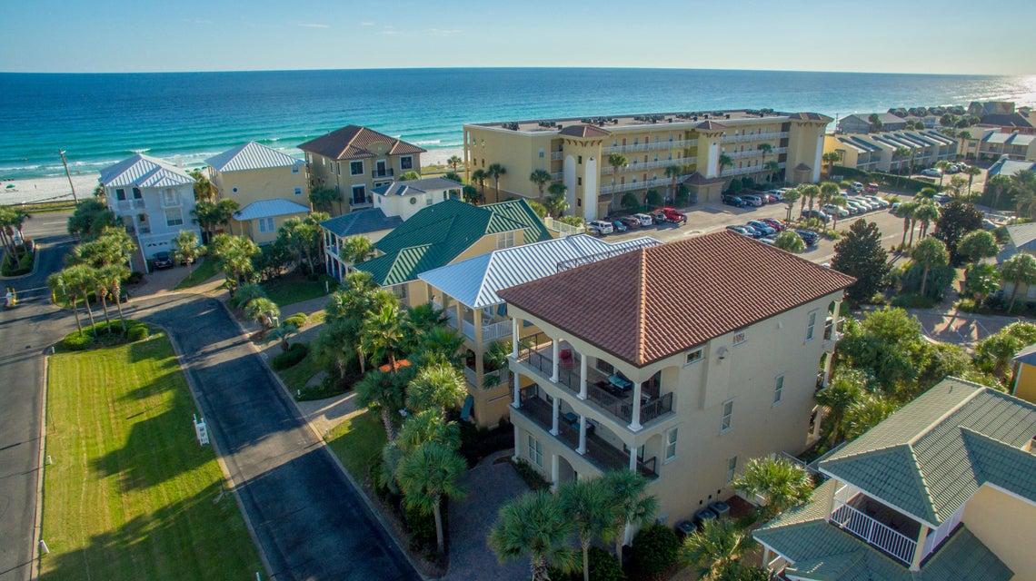 55 ST MARTIN Circle, Miramar Beach, FL 32550