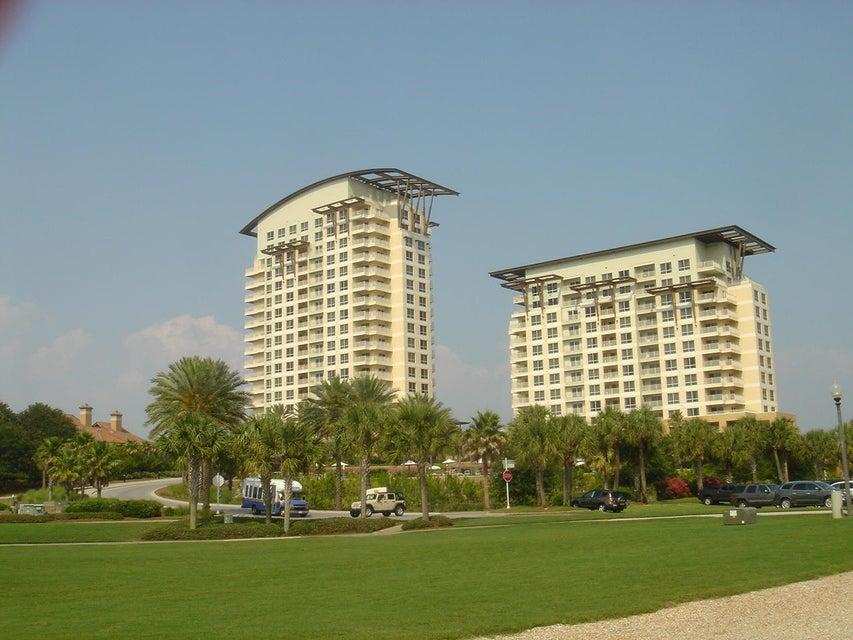 5002 S Sandestin South Boulevard UNIT 7121, Miramar Beach, FL 32550