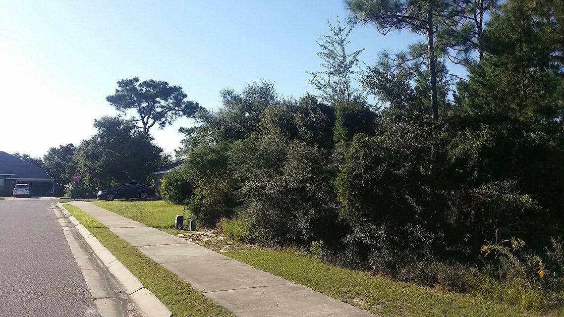 0000 GALBERRY Lane, Gulf Breeze, FL 32563
