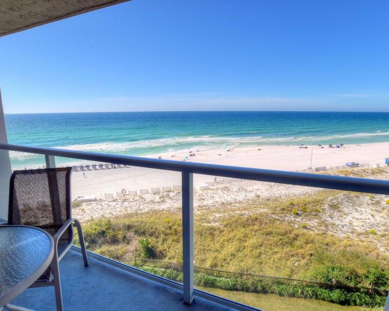 4273 BEACHSIDE TWO Drive UNIT 4273, Miramar Beach, FL 32550