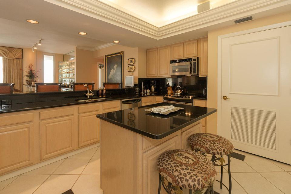 110 Gulf Shore Drive - $674000