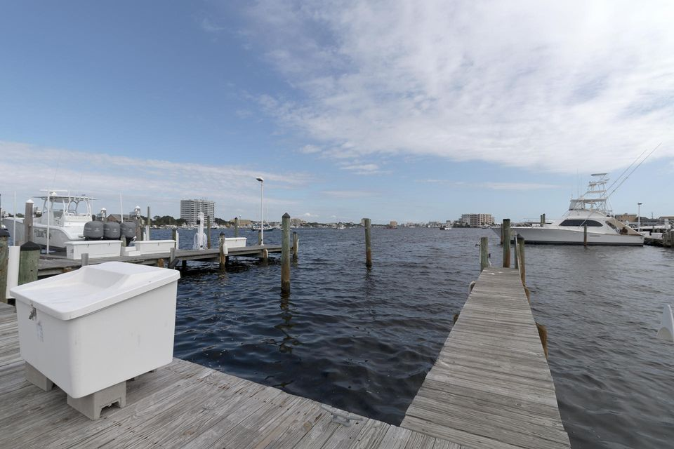 Destin Real Estate Listing, featured MLS property 741868