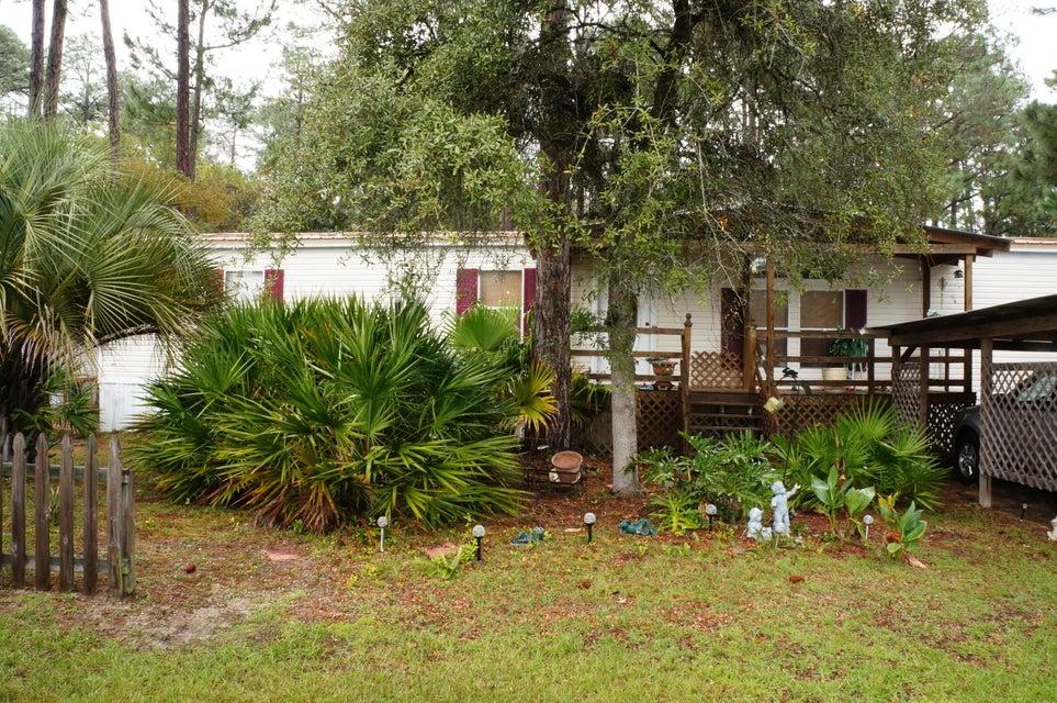 Photo of home for sale at 144 Jo Katherine, Santa Rosa Beach FL