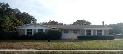 Photo of home for sale at 406 Holmes, Fort Walton Beach FL