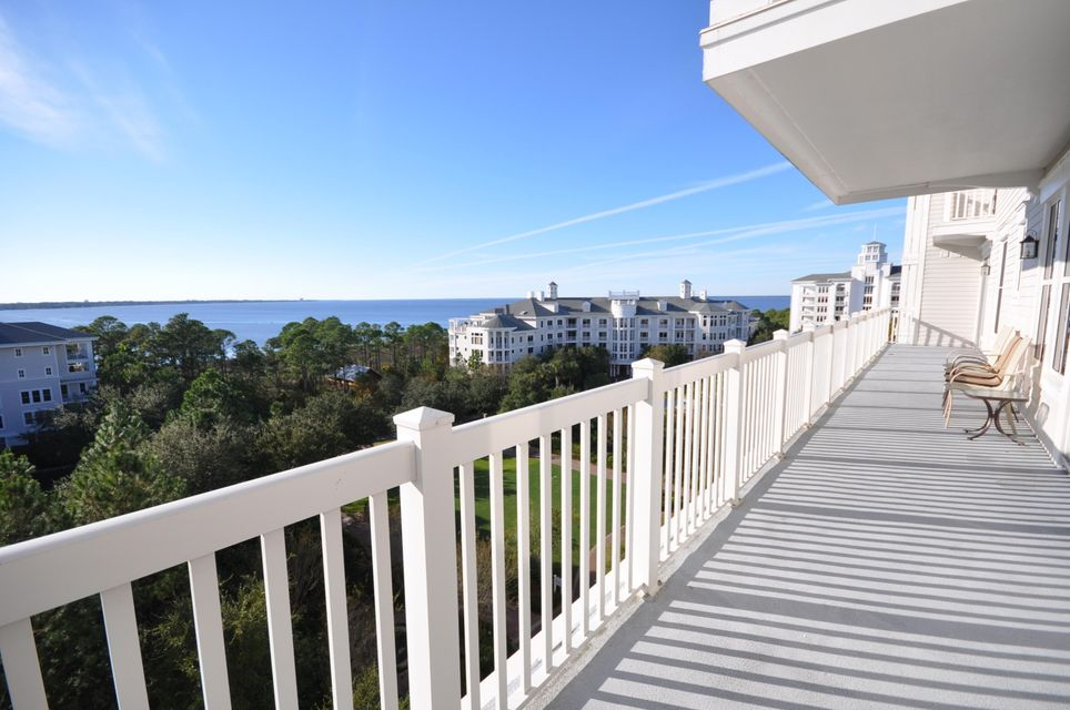miramar beach christian singles The destin vacation rentals of the sandestin golf and beach resort are a premier destination getaway explore our luxury beach vacation rentals today.