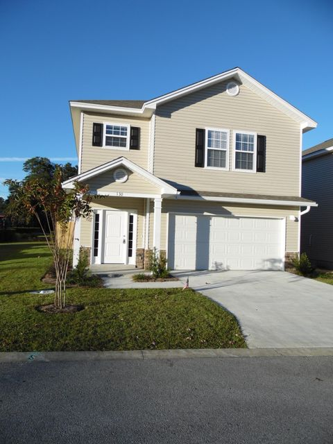 Photo of home for sale at 128 Farrah, Niceville FL