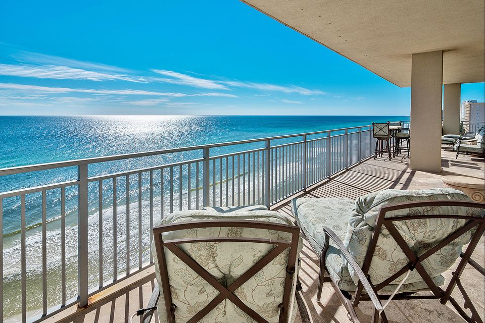 Photo of home for sale at 1816 Scenic Highway 98, Destin FL