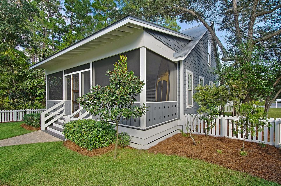 Photo of home for sale at 21 Days, Santa Rosa Beach FL