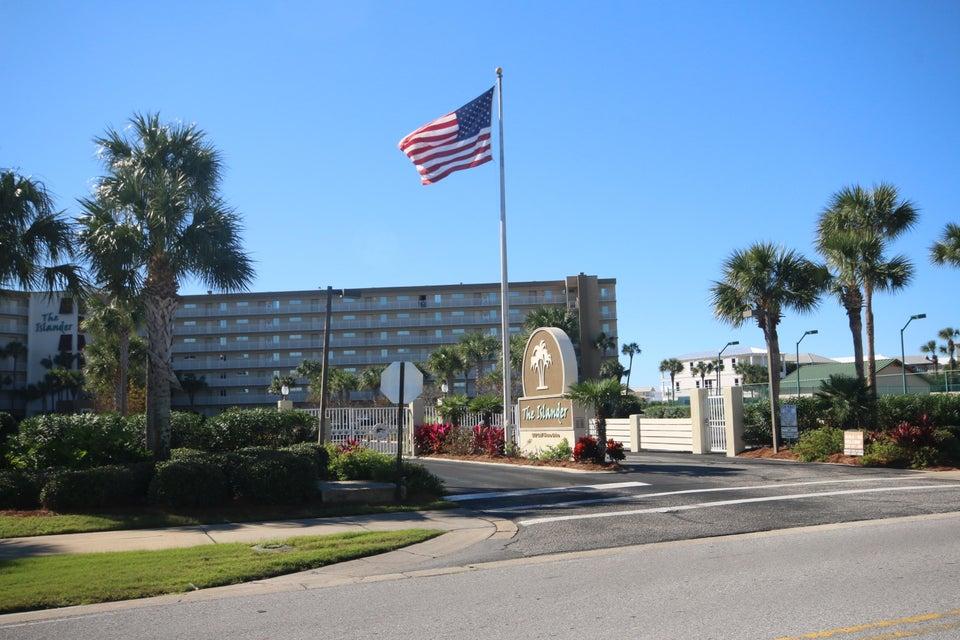 502 Gulf Shore Drive 511, Destin, FL 32541