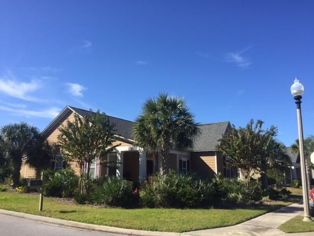 Photo of home for sale at 335 Turtle, Panama City Beach FL