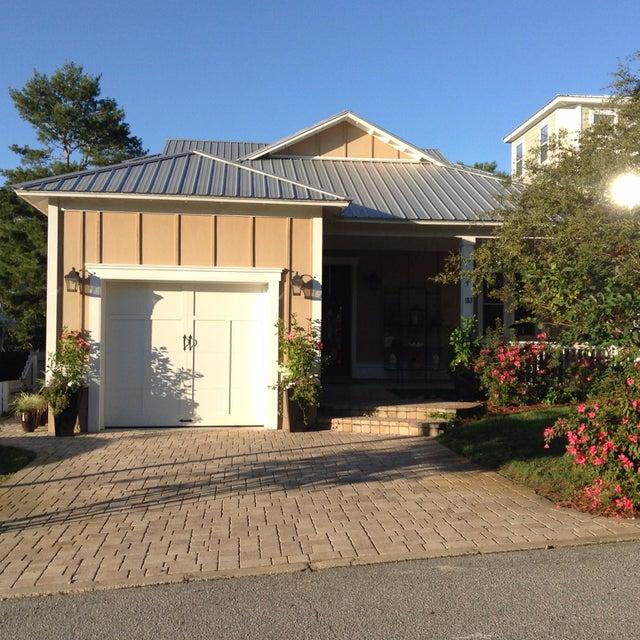 Photo of home for sale at 153 Ventana, Santa Rosa Beach FL
