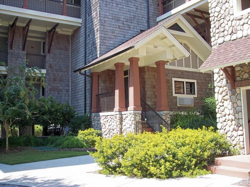 1101 Sawgrass Court 204, Panama City Beach, FL 32413
