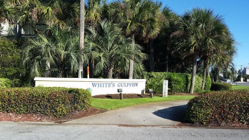 n1/2 #5 Clareon Drive, Seacrest, FL 32461
