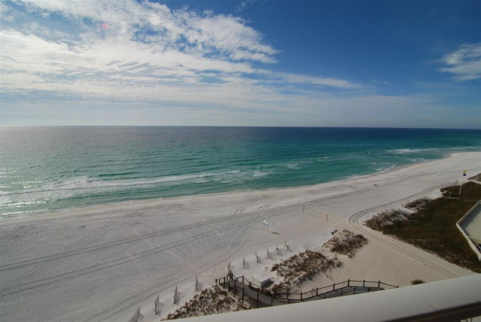 Miramar Beach Real Estate Listing, featured MLS property E744534