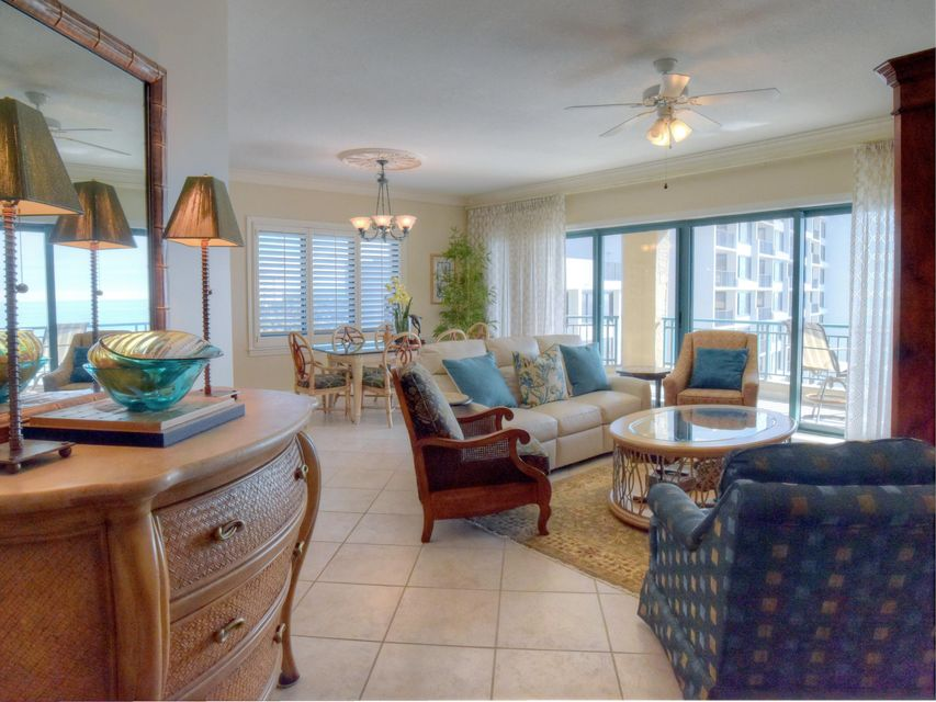 3 bedroom destin beachfront condos