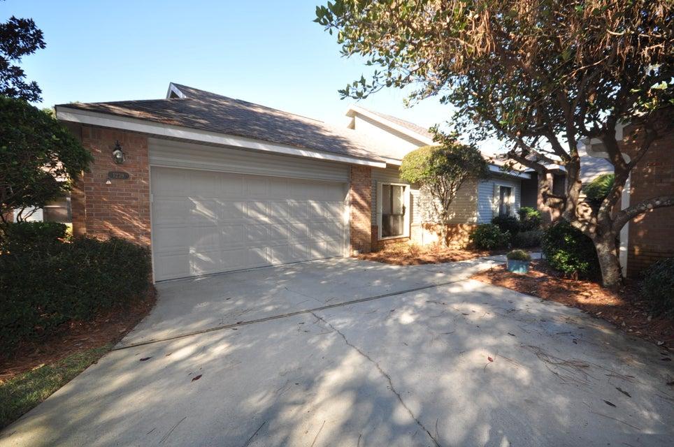 1239 Deerwood Drive, Miramar Beach, FL 32550