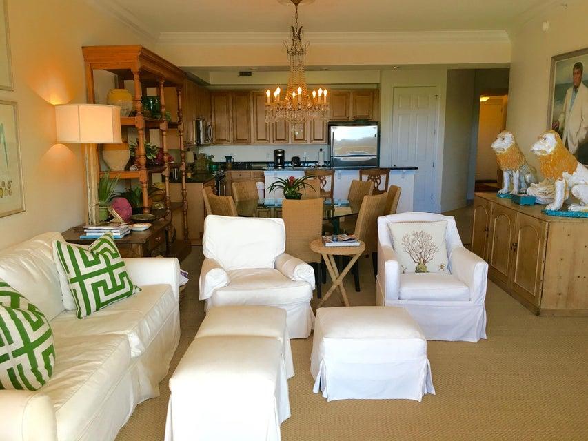 1653 W Co Hwy 30-A UNIT 2102, Santa Rosa Beach, FL 32459