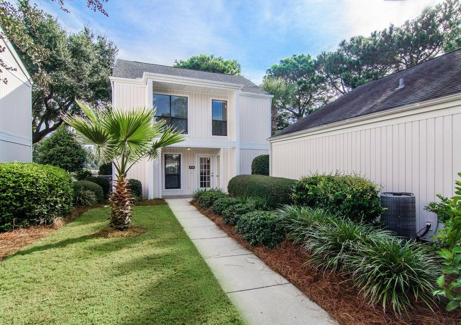 Photo of home for sale at 762 Sandpiper, Miramar Beach FL