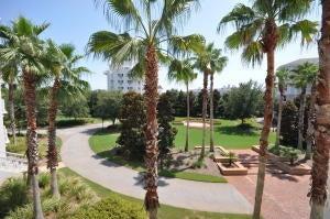 9500 Grand Sandestin Boulevard UNIT 2601, Miramar Beach, FL 32550
