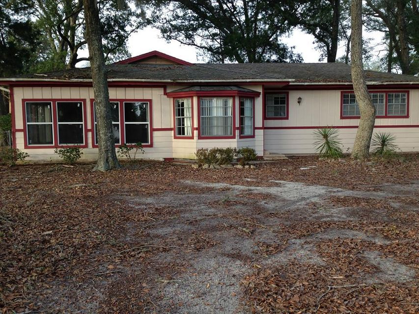 Photo of home for sale at 14544 State Highway 20, Niceville FL