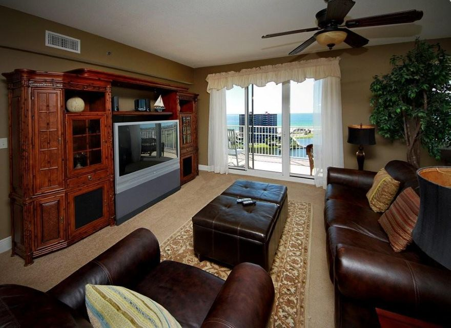 122 SEASCAPE Drive UNIT 1410, Miramar Beach, FL 32550