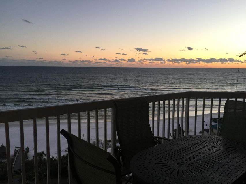 15200 Emerald Coast Parkway #UNIT 1004 #20