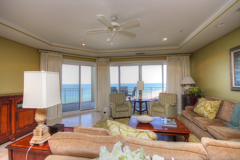 219 Scenic Gulf Drive 1030, Miramar Beach, FL 32550