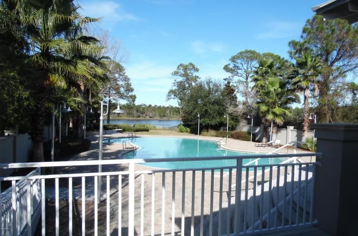 MLS Property 746497 for sale in Inlet Beach