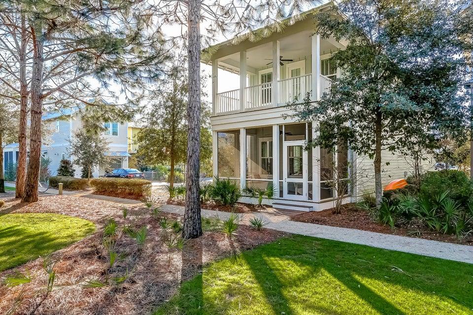 Photo of home for sale at 47 Red Basil, Santa Rosa Beach FL