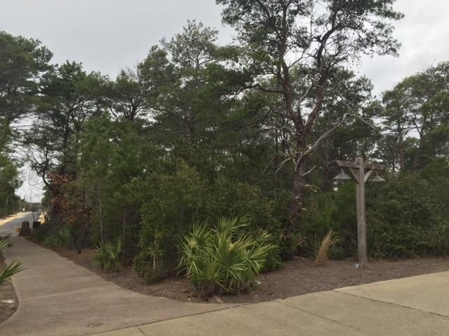 Lot 1-6 W CEDAR BEND Road, Santa Rosa Beach, FL 32459